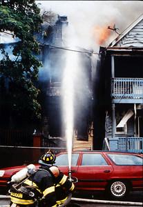 Paterson 5-28-03 - 2001