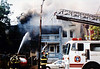 Paterson 5-28-03 : Paterson General Alarm at 351-353 Union Ave. on 5-28-03.  Photos by Chris Tompkins