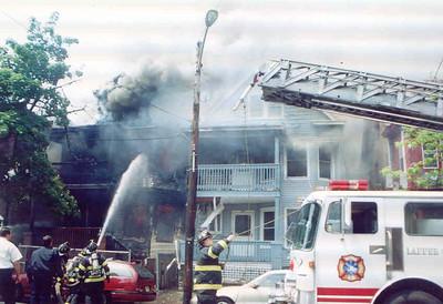 Paterson 5-28-03 - P-4