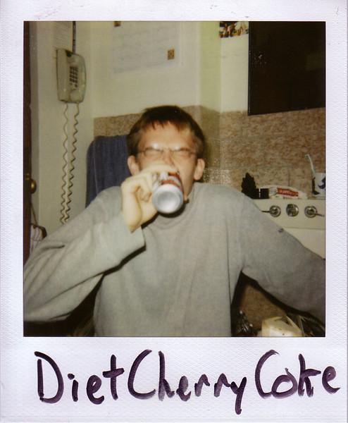 Diet_Cherry_Coke_Sucks.jpg