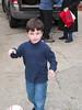 20030215-Film66-004_RJ