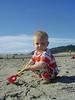 BeachSquat