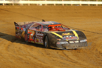 Dave Troutman