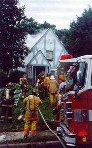 Ridgewood 7-10-03 - P-4