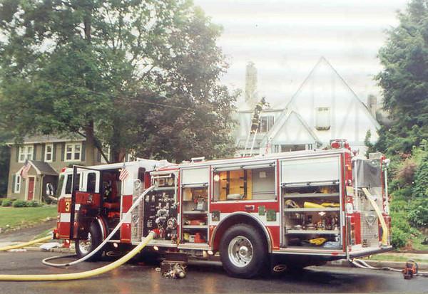 Ridgewood 7-10-03