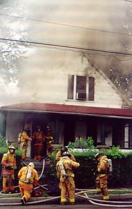 Ridgewood 8-11-03 - P-4
