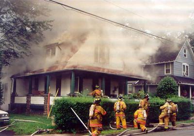 Ridgewood 8-11-03 - P-11