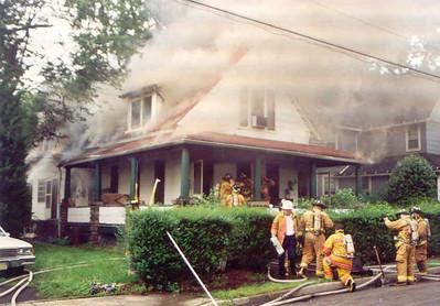 Ridgewood 8-11-03 - P-6