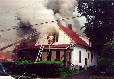 Ridgewood 8-11-03 - P-7