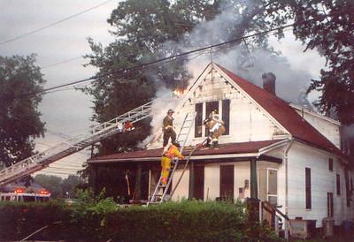 Ridgewood 8-11-03 - P-8