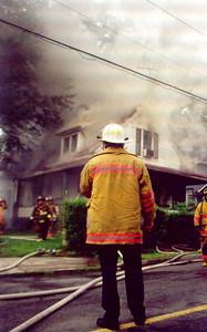 Ridgewood 8-11-03 - P-9