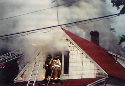 Ridgewood 8-11-03 - P-14