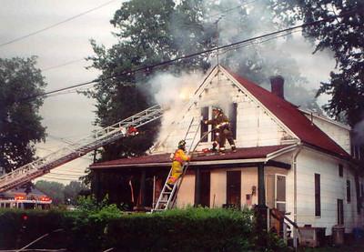 Ridgewood 8-11-03 - P-10