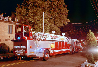 Rutherford 8-22-03 - 3001