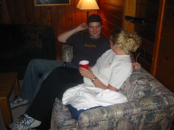 06 - Cam and Leann.JPG