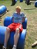 Marlow Camp 2003 006