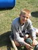 Marlow Camp 2003 011