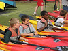 Marlow Camp 2003 003