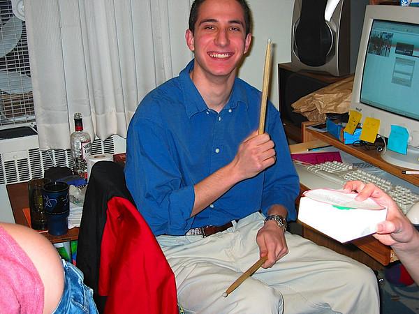 gil drumming.jpg