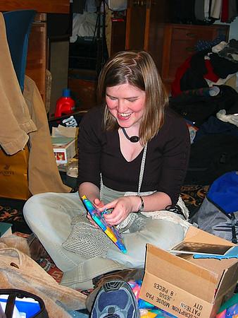 steph opening Kristens gift.jpg