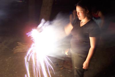 Gaelynn Sparkles