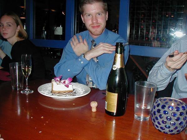 Kyle_carrot_cake2.jpg