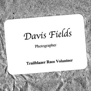 Questions about these photos may be addressed to Davis Fields of Mountain View, California (e-mail: davis@fields.net).