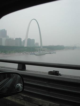 Travel 2003