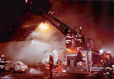 Wallington 12-7-03 - 2001
