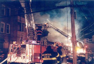 Yonkers 3-13-03 - P-4