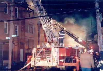 Yonkers 3-13-03 - P-8