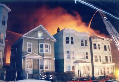 Yonkers 3-13-03 - P-11