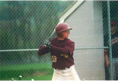 Baseball2004