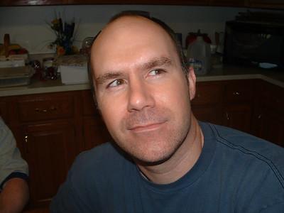 Scott Dork