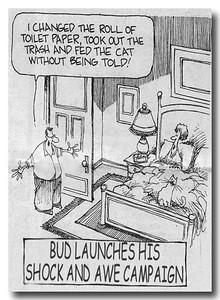 Buds campaign copy