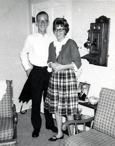 Feb 62