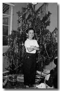 Christmas ago copy