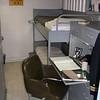 2003ASAEHawaii7