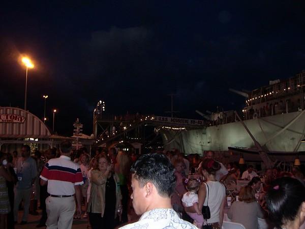 2003ASAEHawaii1