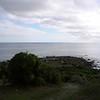 2003Australia100