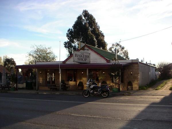 2003Australia19
