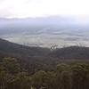 2003Australia114