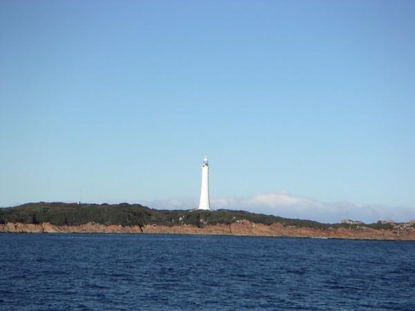 2003Australia58