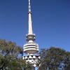 2003Australia18