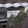 2003Australia121