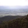 2003Australia115