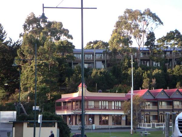 2003Australia57