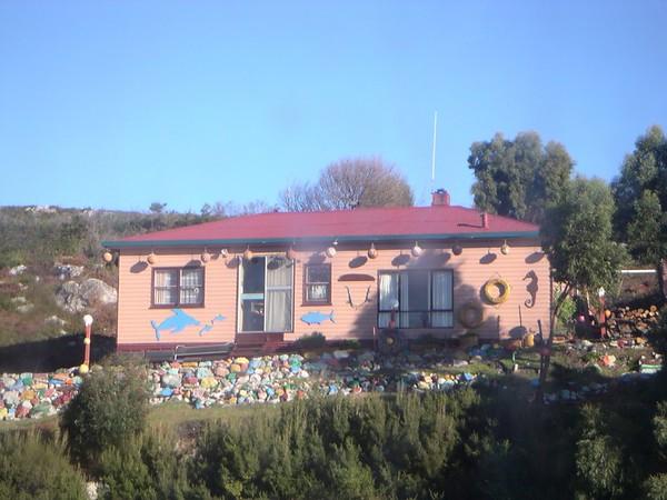2003Australia60
