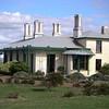 2003Australia45