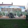 2003Australia107